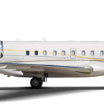 ПРОДАЖА САМОЛЕТА  – BOMBARDIER GLOBAL 6000 (GLOBAL 6000). НОВЫЙ BOMBARDIER GLOBAL 6000 (GLOBAL 6000).
